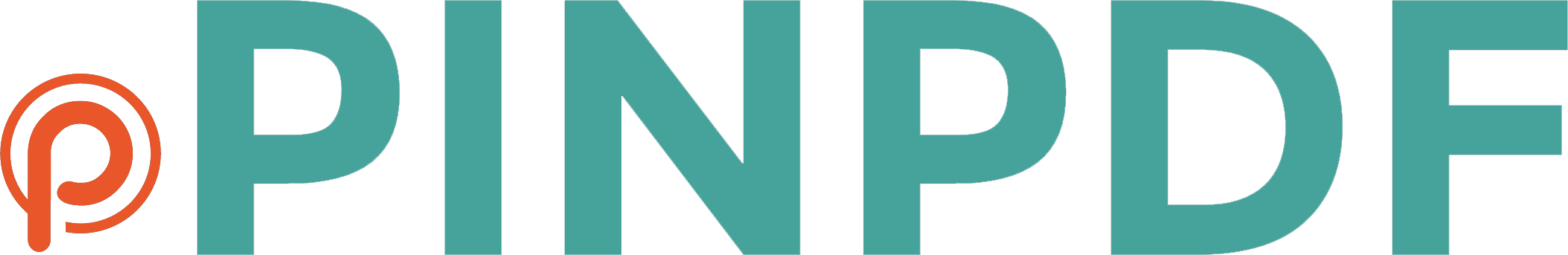 Boreal Climbing Shoes Womens Lightweight Apache Gris 7 5 Grey 44855   B019CS4DH6