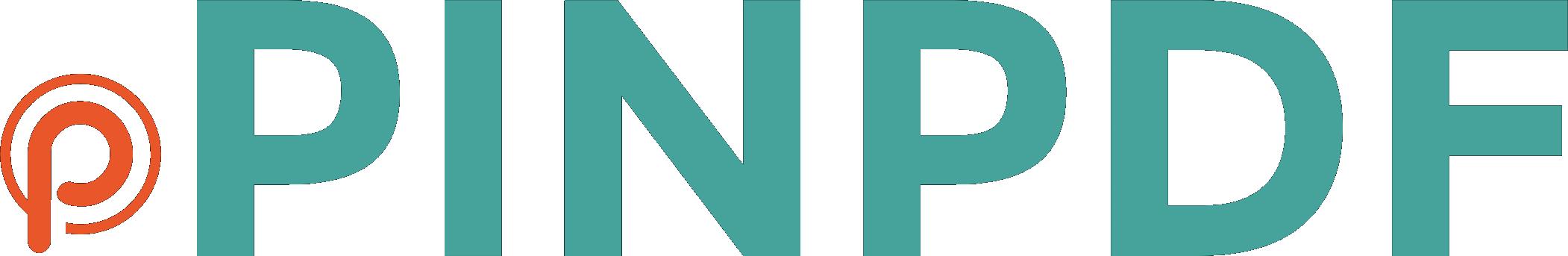 Novagalicia banco empresas online dating