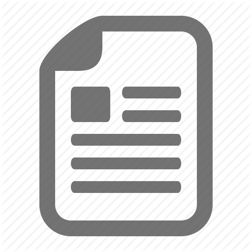 Configuration verification and audit process