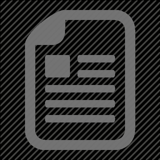 Verfahrensordnung - Gemeinsamer Bundesausschuss